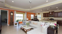 Photo of 4471 Watercolor Way, FORT MYERS, FL 33966 (MLS # 220077489)