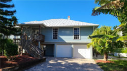 Photo of 17916 Grey Heron Court, FORT MYERS BEACH, FL 33931 (MLS # 220077605)