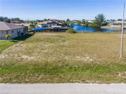Photo of 6 NW 32nd Place, CAPE CORAL, FL 33993 (MLS # 220077630)