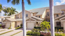 Photo of 13971 Lake Mahogany Boulevard, Unit 2622, FORT MYERS, FL 33907 (MLS # 221003049)