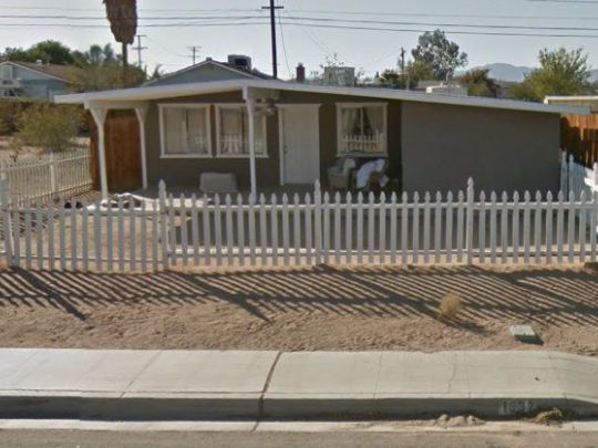 Photo for Ridgecrest, CA 93555 (MLS # 1953531)