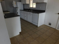 Tiny photo for Ridgecrest, CA 93555 (MLS # 1953531)