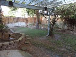 Tiny photo for Ridgecrest, CA 93555 (MLS # 1953537)