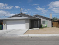 Photo of Ridgecrest, CA 93555 (MLS # 1953580)