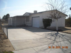 Photo of Ridgecrest, CA 93555 (MLS # 1953766)
