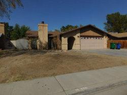Photo of Ridgecrest, CA 93555 (MLS # 1953771)