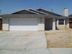 Photo of Ridgecrest, CA 93555 (MLS # 1953784)