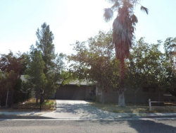 Photo of Ridgecrest, CA 93555 (MLS # 1953788)