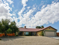 Photo of Ridgecrest, CA 93555 (MLS # 1953957)