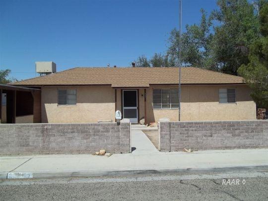 Photo for Ridgecrest, CA 93555 (MLS # 1954134)