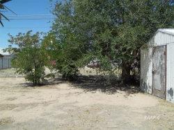 Tiny photo for Ridgecrest, CA 93555 (MLS # 1954134)