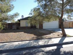 Photo of Ridgecrest, CA 93555 (MLS # 1954383)