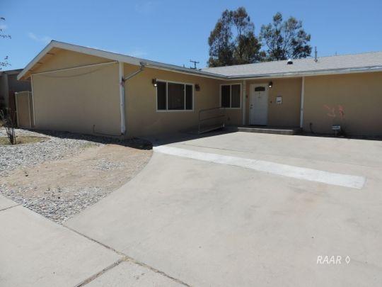 Photo for Ridgecrest, CA 93555 (MLS # 1954509)