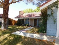 Photo of Ridgecrest, CA 93555 (MLS # 1954653)