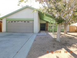 Photo of Ridgecrest, CA 93555 (MLS # 1954675)