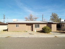 Photo of Ridgecrest, CA 93555 (MLS # 1954866)