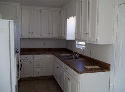 Tiny photo for Ridgecrest, CA 93555 (MLS # 1954866)