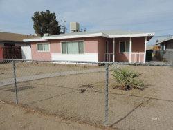 Tiny photo for Ridgecrest, CA 93555 (MLS # 1954994)