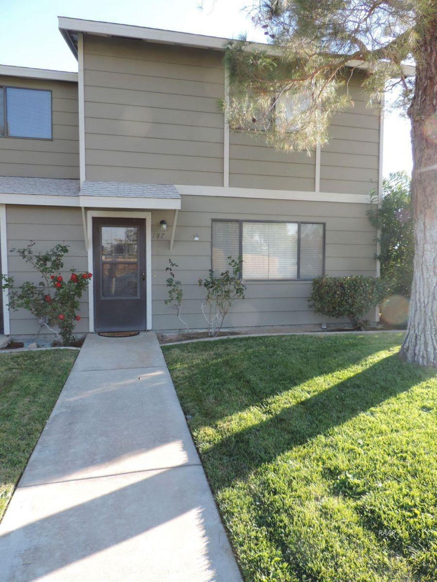 Photo for Ridgecrest, CA 93555 (MLS # 1955012)