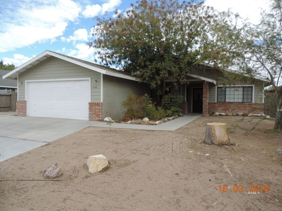 Photo for Ridgecrest, CA 93555 (MLS # 1955083)