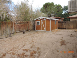 Tiny photo for Ridgecrest, CA 93555 (MLS # 1955083)