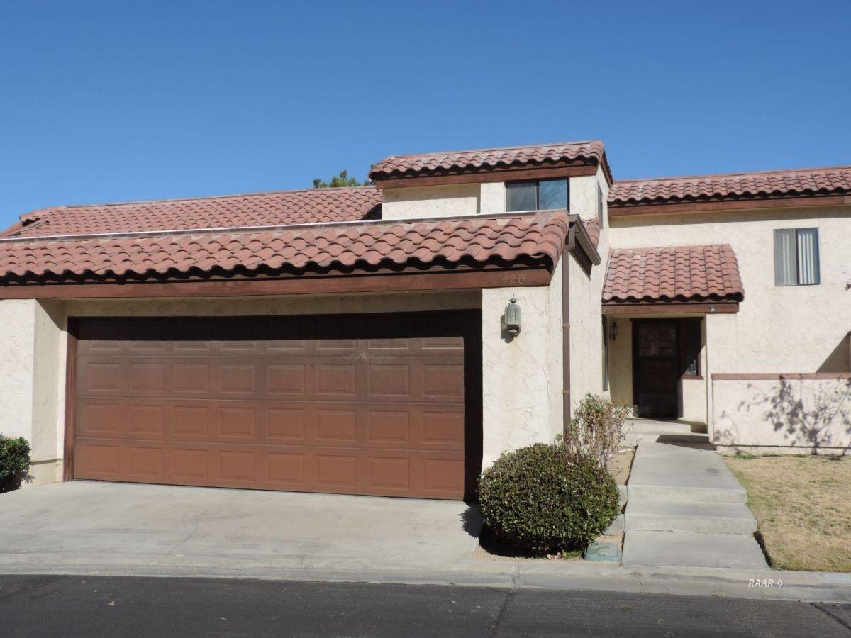 Photo for Ridgecrest, CA 93555 (MLS # 1955090)