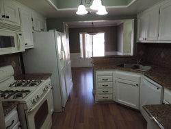 Tiny photo for Ridgecrest, CA 93555 (MLS # 1955090)