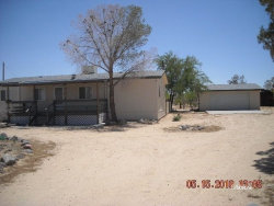 Photo of Ridgecrest, CA 93555 (MLS # 1955133)