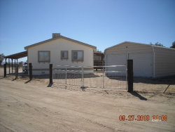 Photo of Ridgecrest, CA 93555 (MLS # 1955135)
