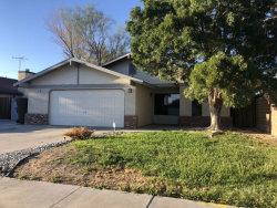 Photo of Ridgecrest, CA 93555 (MLS # 1955241)