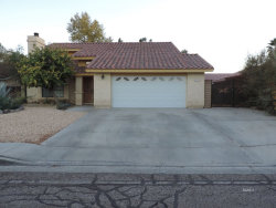 Photo of Ridgecrest, CA 93555 (MLS # 1955249)