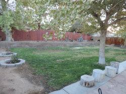 Tiny photo for Ridgecrest, CA 93555 (MLS # 1955249)