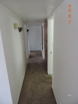 Tiny photo for Ridgecrest, CA 93555 (MLS # 1955283)