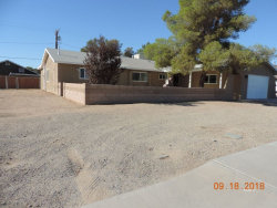 Photo of Ridgecrest, CA 93555 (MLS # 1955304)