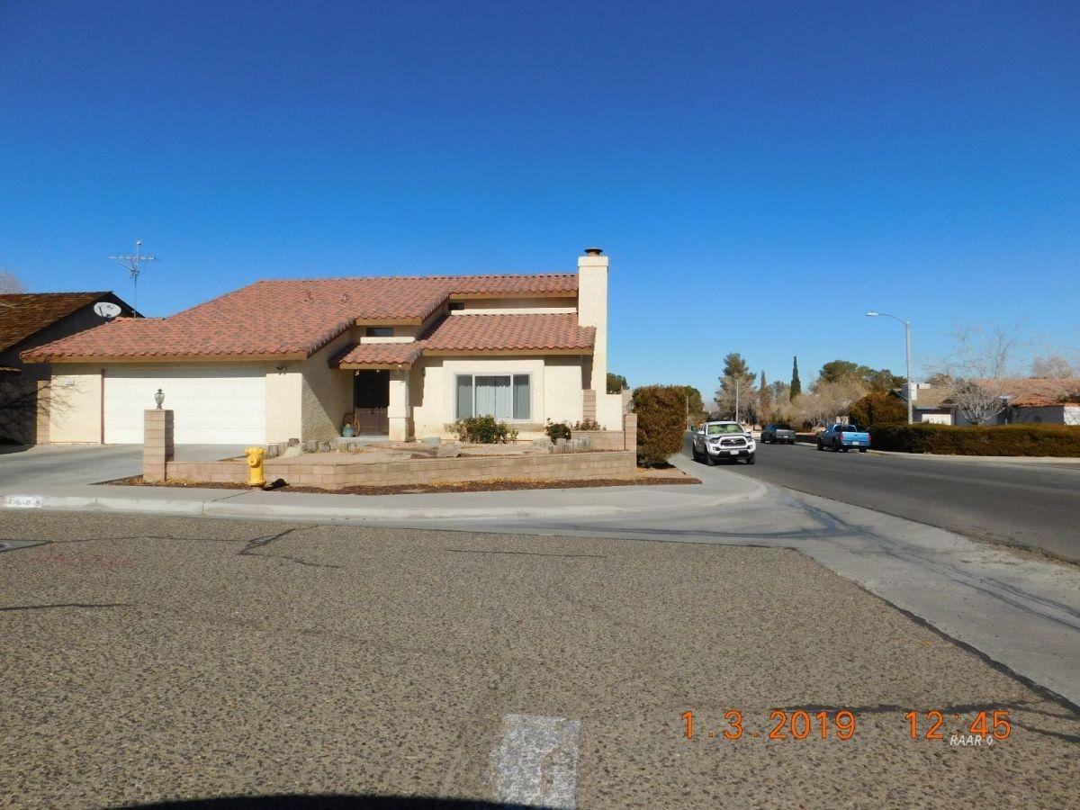 Photo for Ridgecrest, CA 93555 (MLS # 1955346)