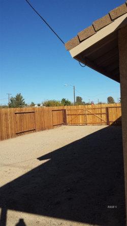 Tiny photo for Ridgecrest, CA 93555 (MLS # 1955379)