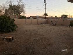 Tiny photo for Ridgecrest, CA 93555 (MLS # 1955432)