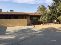 Photo of Ridgecrest, CA 93555 (MLS # 1955463)
