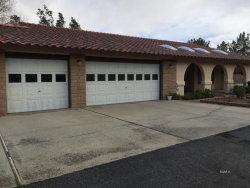 Photo of Ridgecrest, CA 93555 (MLS # 1955478)