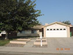 Photo of Ridgecrest, CA 93555 (MLS # 1955483)