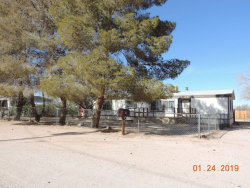 Photo of Ridgecrest, CA 93555 (MLS # 1955490)