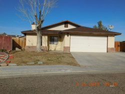 Photo of Ridgecrest, CA 93555 (MLS # 1955517)