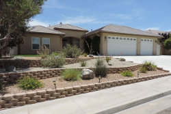 Photo of Ridgecrest, CA 93555 (MLS # 1955522)