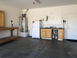 Tiny photo for Ridgecrest, CA 93555 (MLS # 1955522)