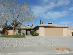 Photo of Ridgecrest, CA 93555 (MLS # 1955524)