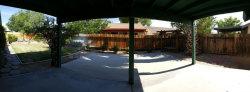 Tiny photo for Ridgecrest, CA 93555 (MLS # 1955539)