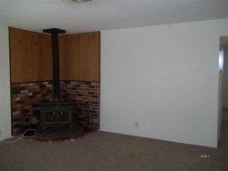 Tiny photo for Ridgecrest, CA 93555 (MLS # 1955582)