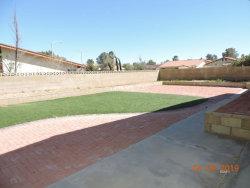 Tiny photo for Ridgecrest, CA 93555 (MLS # 1955665)