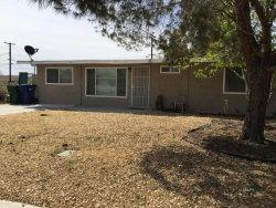 Photo of Ridgecrest, CA 93555 (MLS # 1955678)