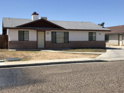 Photo of Ridgecrest, CA 93555 (MLS # 1955852)